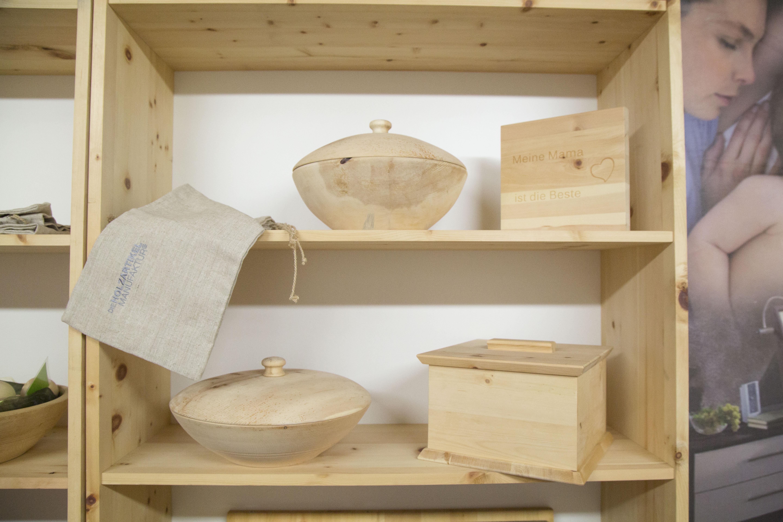 wie die k nigin der alpen nach pfohlbach kommt blicklokal. Black Bedroom Furniture Sets. Home Design Ideas