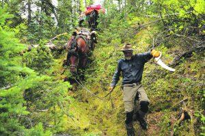 Pressefoto_wildes_Kanada_Alaska_13