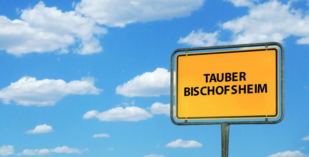 tauberbischofsheim, unfall, mann, verletzung, blicklokal