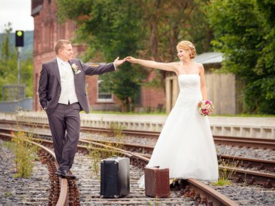 Brautpaar des Jahres, Wahl, Voting, Region, BlickLokal