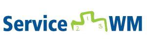 Service_WM_Logo_Zugeschnitten