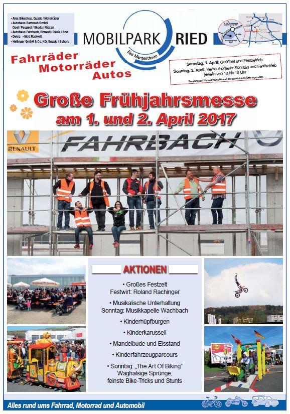 Mobilpark_Anzeige