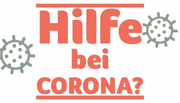 Hilfe bei Corona in Gerabronn