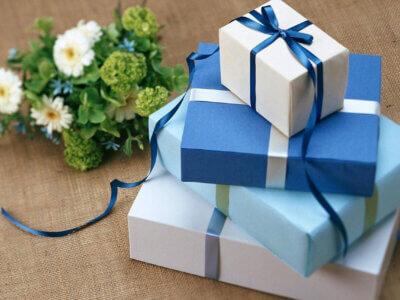 steuerfreie-geschenke-mitarbeiter